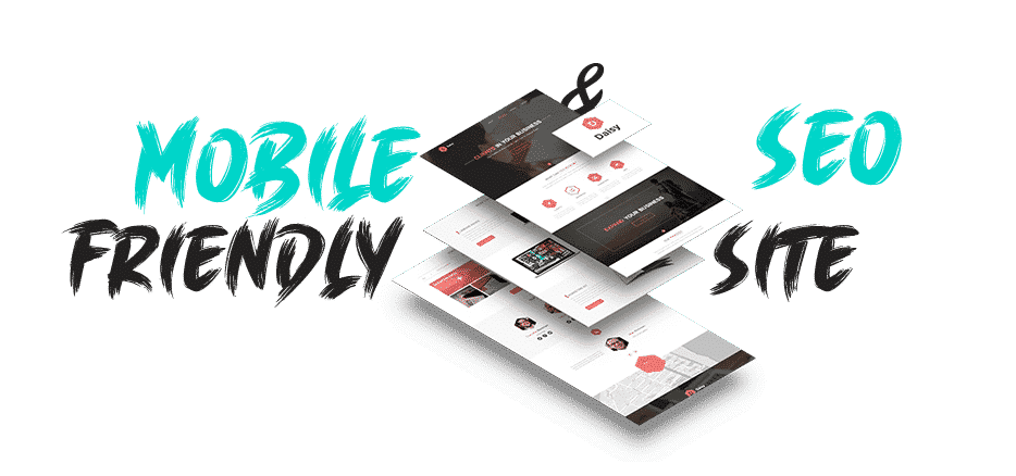 Mobile-and-seo-friendly-site-for-musician